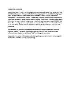 JULIE LEEPER pdf 1 232x300 - JULIE-LEEPER