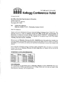 Kellogg Final SIgned Contract pdf 1 233x300 - Kellogg-Final-SIgned-Contract