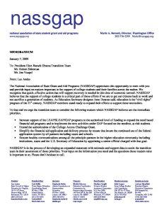 Letter to Obama transition team Shireman Memo 010709 Final  4  pdf 1 232x300 - Letter-to-Obama-transition-team-Shireman-Memo-010709-Final-_4_
