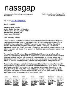 Letter to Sec Duncan pdf 1 - Letter-to-Sec-Duncan-pdf-1