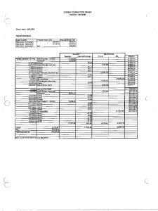Lumina grant expenditures pdf 1 - Lumina-grant-expenditures-pdf-1
