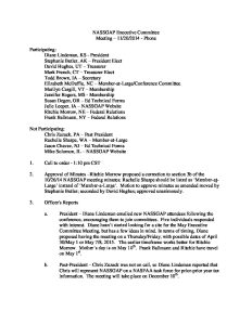 MeetingMinutes 11 20 2014 FinalApproved 12 18 14 pdf 1 232x300 - MeetingMinutes_11_20_2014_FinalApproved_12_18_14