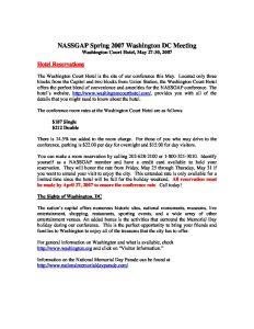 NASSGAP Hotel Reservations  2  pdf 1 232x300 - NASSGAP-Hotel-Reservations-_2_