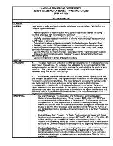 NASSGAP STATE UPDATE pdf 1 232x300 - NASSGAP-STATE-UPDATE