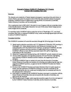 NASSGAP consultant contract 10 27 04 pdf 1 232x300 - NASSGAP-consultant-contract-10-27-04