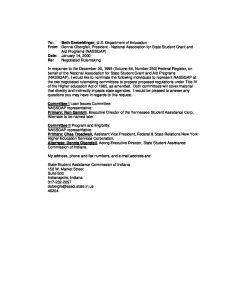 NASSGAPNegRegNom pdf 1 232x300 - NASSGAPNegRegNom
