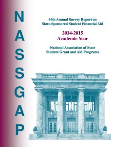 NASSGAP Report 14 15 final pdf 1 - NASSGAP_Report_14-15_final-pdf-1