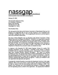 NegRegNASSGAPRileyAppeal pdf 1 232x300 - NegRegNASSGAPRileyAppeal