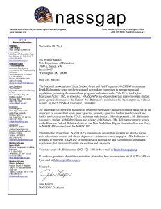 Negotiated Rulemaking Nomination Ballmann pdf 1 - Negotiated-Rulemaking-Nomination-Ballmann-pdf-1