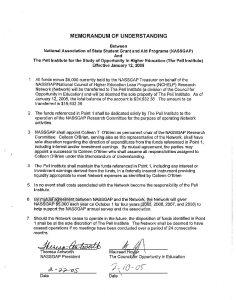 Pell NASSGAP agreement 1 pdf 1 - Pell-NASSGAP-agreement-1-pdf-1