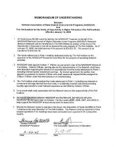 Pell NASSGAP agreement 1 pdf 1 236x300 - Pell-NASSGAP-agreement-1