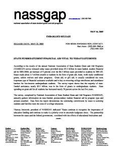 Press release for 35th survey pdf 1 232x300 - Press-release-for-35th-survey