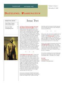 Publication 2 pdf 1 232x300 - Publication-2