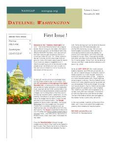 Publication A pdf 1 232x300 - Publication-A