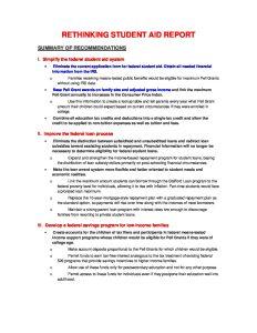 Rethinking Student Aid Report pdf 1 - Rethinking-Student-Aid-Report-pdf-1