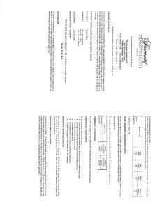 S45C 110032916390 pdf 1 232x300 - S45C-110032916390
