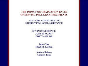 SFARN 2013 Presentation pdf 1 - SFARN_2013_Presentation-pdf-1