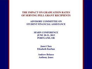 SFARN 2013 Presentation pdf 1 300x225 - SFARN_2013_Presentation