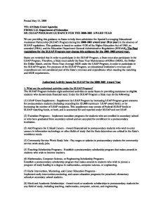 SLEAP Advisory 2000 pdf 1 232x300 - SLEAP-Advisory-2000