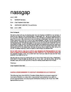 Save LEAP GEAR UP pdf 1 - Save-LEAP-GEAR-UP-pdf-1