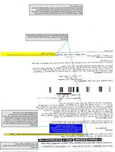 Signature page 2 pdf 1 - Signature-page-2-pdf-1