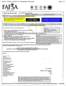 Signature page change pdf 1 - Signature-page-change-pdf-1