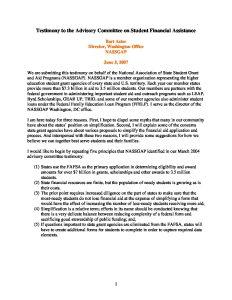 Simplification Testimony Astor 2007 pdf 1 232x300 - Simplification-Testimony-Astor-2007