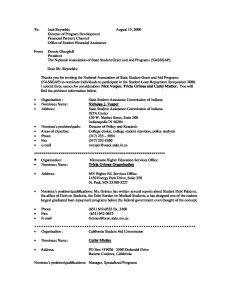 Symposium nominees pdf 1 232x300 - Symposium-nominees