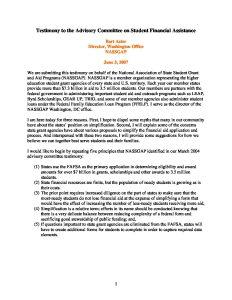 Testimony to ACSFA 6 5 07 pdf 1 - Testimony-to-ACSFA-6-5-07-pdf-1