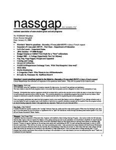 Update to Members 1 2000 pdf 1 232x300 - Update-to-Members-1-2000