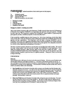 Update to Members 11 2000 pdf 1 232x300 - Update-to-Members-11-2000