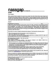 Update to Members4 2000 pdf 1 232x300 - Update-to-Members4-2000