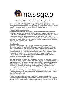 Washington Update 1 2015 pdf 1 232x300 - Washington_Update_1-2015