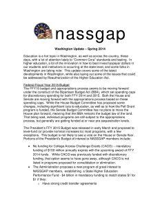 Washington Update Late Spring 2014 1 pdf 1 232x300 - Washington_Update_Late_Spring_2014-1