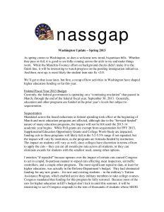 Washington Update Spring 2013 pdf 1 - Washington_Update_Spring_2013-pdf-1