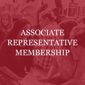 associate representative - associate-representative