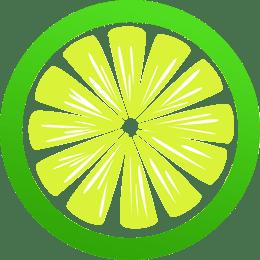 default favicon - FreshySites icon