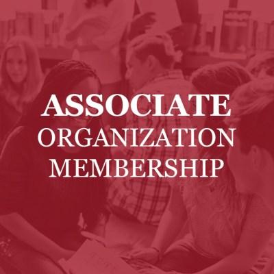 Associate Organization Membership