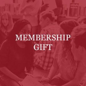 membership gift - Membership Gift