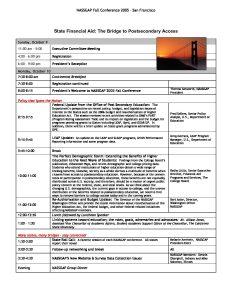 2005 fall Last AGENDA pdf 232x300 - 2005-fall-Last-AGENDA