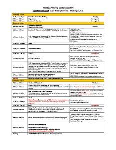 2006 Spring Draft pdf 232x300 - 2006-Spring-Draft