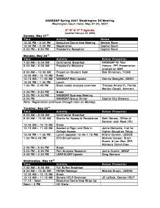 NASSGAP Draft DC Agenda pdf 232x300 - NASSGAP-Draft-DC-Agenda