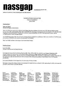 2005 Nominations pdf 228x300 - 2005-Nominations