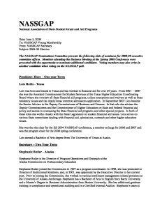 2008 09 NASSGAP Nominations pdf 232x300 - 2008-09-NASSGAP-Nominations