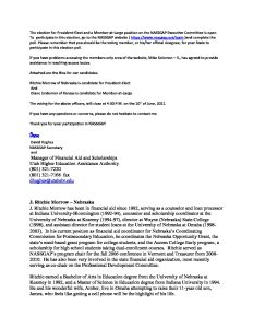2011 12 Nominations Slate pdf 232x300 - 2011-12-Nominations-Slate