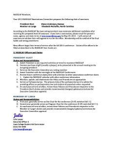 2013 14 Nominations Slate pdf 232x300 - 2013-14-Nominations-Slate