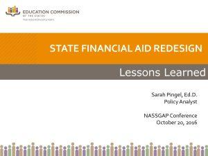 14. ECS State FA Redesign Sarah Pingle pdf 300x225 - 14