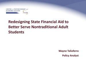 6.a.2016 State Aid Adults CLASP Wayne Taliaferro pdf 300x225 - 6
