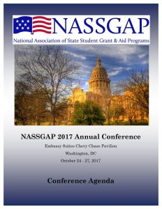 2017 NASSGAP PROGRAM FINAL HIGH RES pdf 232x300 - 2017-NASSGAP-PROGRAM-FINAL-HIGH-RES