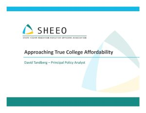 2017 SHEEO Approaching True College Affordability pdf 300x232 - 2017-SHEEO-Approaching-True-College-Affordability